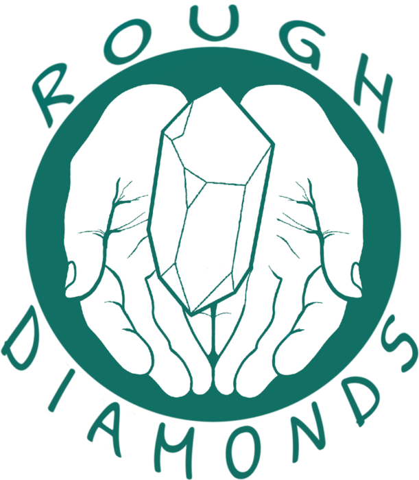 Rough-Diamonds-School-Logo